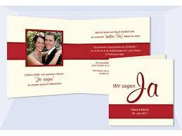 einladung hochzeit gã nstig einladungskarten hochzeit gunstig designideen