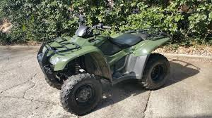 top 10 best quad bikes ebay