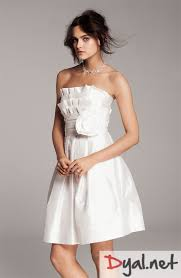 short white wedding dresses a trusted wedding source by dyal net