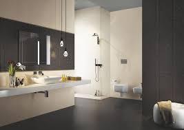 indoor tile bathroom floor wall axel ceramica