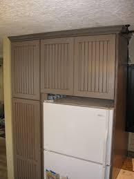 adding beadboard to kitchen cabinets kitchen cabinet filler ideas 2017 kitchen design ideas