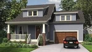 conceptual house plans u0026 home designs the house designers