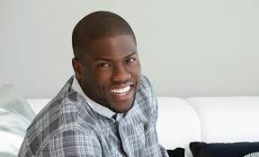 new digital issue why everyone loves kevin hart the humor mill