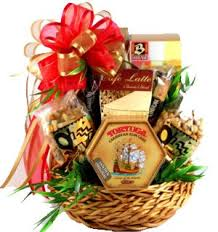 birthday gift baskets for men birthday gift baskets you made my day gifts