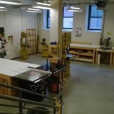 wood shop mica fliv wood shop flivwoodshop