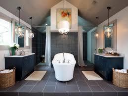Master Bathroom Design Ideas Modern Master Bathrooms Bathroom Decor
