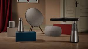 bang u0026 olufsen of ealing multi room audio