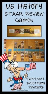 best 25 us history ideas on usa facts american