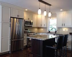 10x10 kitchen designs with island 10 x 10 kitchen ideas photos houzz
