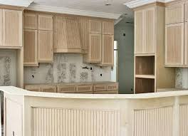 Kitchen Cabinet Doors For Sale Beadboard Kitchen Cabinets U2013 Fitbooster Me