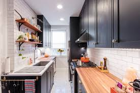 custom kitchen cabinets nyc how much does it cost to renovate a kitchen in nyc