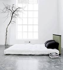 minimalism bedroom minimalism at home invite ideas for modern room in white interior