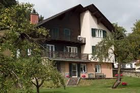 Haus Zu Vermieten Marktgemeinde Passail Immobilien U0026 Flächen