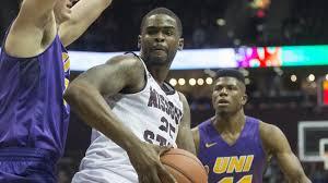 martin inks international pro basketball contract missouri state