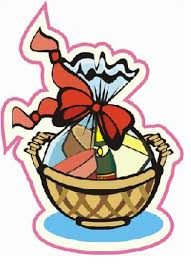raffle baskets basket clipart basket raffle pencil and in color basket clipart