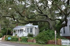Bed And Breakfast Southport Nc Surf Tours Of Southport Nc Top Tips Before You Go With Photos