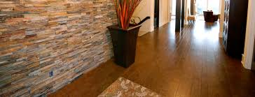 nfp imports cork flooring specialists