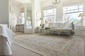how to choose a rug for home on every budget u2013 carpets and rugs