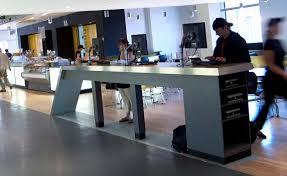 design cyber cafe furniture point 8 internet café