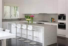 arbeitsplatte für küche arbeitsplatten für küche die materialien im überblick