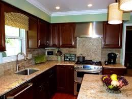 faux kitchen backsplash kitchen brick backsplash images whitewashed faux 2 of 18 to