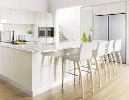 Installing A Kitchen Island Why You Should Consider Installing A Kitchen Island