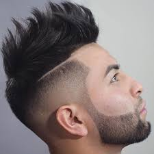 24 best men u0027s hair styles images on pinterest pixie hairstyles