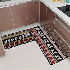 Gel Rugs For Kitchen Kitchen Decorative Kitchen Floor Mats Runner Rugs Kitchen Table
