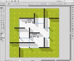 illustrator 5 organize your drawings