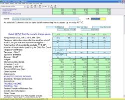 taxtools cfs tax software inc software for tax professionals
