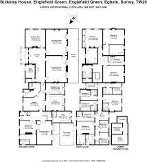 Bedroom Lodge Plans With 12 Bedrooms 12 Bedroom House Plans