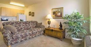 1 bedroom apartments for rent in eau claire wi eau claire property management dan marx fischer realty curtain