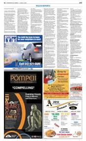 hills press from cincinnati ohio on june 6 2012 page b8