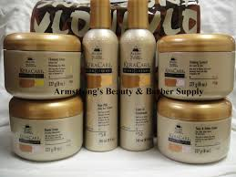 the recipe for healthy african american hair african american