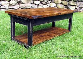 33 best piano bench project images on pinterest piano bench