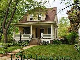 new homes for sale in iowa city this week iowa city ia patch