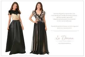 modele de rochii modele de rochii unicate