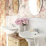 vintage small bathroom ideas bathroom 111 best in the bathroom images on bathroom