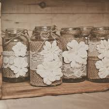 20 stunning wedding decor ideas for 2015 2016 rustic weddings