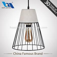 Chandelier Manufacturers Decorative Wire Chandelier Editonline Us