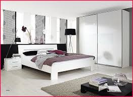 cdiscount chambre chambre best of cdiscount armoire de chambre hd wallpaper pictures