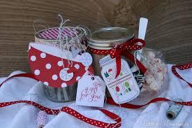 easy homemade holiday gift ideas hoosier homemade