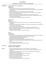 resume format for engineers freshers eceap standards based hvac resume sles velvet jobs