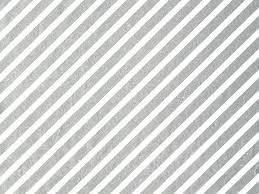 black and white striped tissue paper gray and white stripes black and white stripes wrapping paper grey