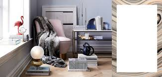 Home Interiors Gifts Inc Modern Furniture And Home Decor Cb2