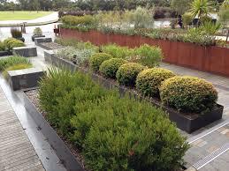 Home Garden Design Tips by Residential Landscaping Perth Home Gardens Landscape Inside