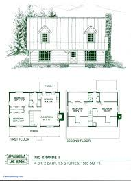 log cabin floor plans and prices small log cabin floor plans and pictures inspirational mini prices