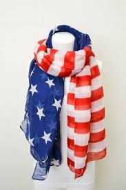 American Flag Cardigan Shopstyle Unconditional American Flag Cardigan Erin Wasson