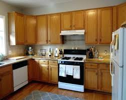 kitchen cabinets restaining kitchen cabinet gel stain kitchen oak cabinets darker gel stain oak