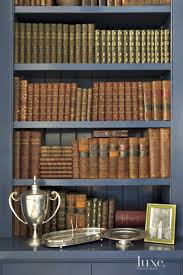 466 best biblioteque images on pinterest books newport and